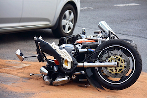 Motorcycle Accidents New Hampshire Bike Injury Lawyers M Jeanne