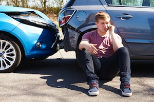 Teenage Driving Accidents | New Hampshire Car Injury Lawyers